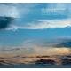 交響曲全集 サイモン・ラトル&ベルリン・フィル(4SACD)