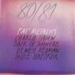 80 / 81 (2CD)