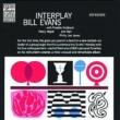 Interplay: +1