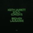 Solo Concerts-bremen & Lausann (2CD)