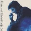History of Hideki Saijo Vol.2〜Best of Best