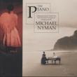 Piano -Soundtrack