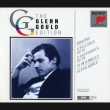 間奏曲集、バラード、ラプソディ グールド(2CD)
