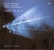 Always Let Me Go (2CD)
