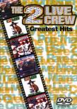 Greatest Hits -Clean