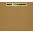 AFTERMIXTAPE 【初回限定盤A】(+Blu-ray)
