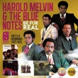 Be For Real: The P.I.R.Recordings 1972-1975 (3CD)