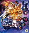 Kamen Rider Zi-O Blu-Ray Collection 4