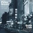 Soho -Live At Ronnie Scott' s (2CD)
