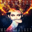 METAL GALAXY 【初回生産限定 SUN盤】 -Japan Complete Edition-