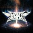 METAL GALAXY 【通常盤】 -Japan Complete Edition-