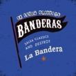 La Bandera (アナログレコード)