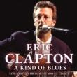 Kind Of Blues (2CD)