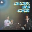 秋ゆく街で オフ・コース・ライヴ・イン・コンサート 【生産限定盤】<MQA/UHQCD>