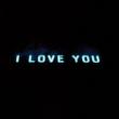 I LOVE YOU 【生産限定盤】<MQA/UHQCD>