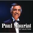 ポール・モーリア〜ベスト・セレクション <MQA-CD/UHQCD>