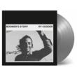 Boomer's Story (カラーヴァイナル仕様/180グラム重量盤レコード/Music On Vinyl)