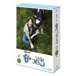 Renzoku Tv Shousetsu Natsuzora Kanzen Ban Blu-Ray Box 2