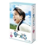 Renzoku Tv Shousetsu Natsuzora Kanzen Ban Blu-Ray Box 3