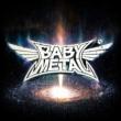 METAL GALAXY (輸入盤/2枚組アナログレコード)