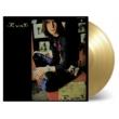 Runt (カラーヴァイナル仕様/180グラム重量盤レコード/Music On Vinyl)