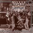 Alice Cooper' s Greatest Hits (アナログレコード)