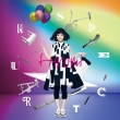 Spectrum 【初回限定盤ボーナスディスク付き】(SHM-CD 2枚組)