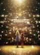 キャロル&チューズデイ Blu-ray Disc Box Vol.2