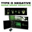 None More Negative (アナログレコード)
