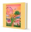 3rd Mini Album -夜の公園 (THE PARK IN THE NIGHT)part three