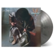 In Step (シルヴァー&ブラックヴァイナル仕様アナログレコード/Music On Vinyl)