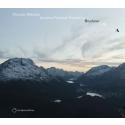 Symphonies Nos.1, 9 : Claudio Abbado / Lucerne Festival Orchestra (2CD)