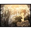 #Love feat.Ann, gaku 【完全生産限定盤】(+Blu-ray)