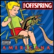 Americana (180グラム重量盤レコード)