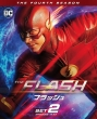 THE FLASH/フラッシュ <フォース> 後半セット(2枚組/15〜23話収録)<<TVS S>>