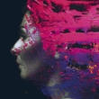 Hand.Cannot.Erase.(2CD+Blu-ray)