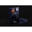 Sonic Temple 30th Anniversary (3枚組アナログレコード+カセットテープ/BOXセット)