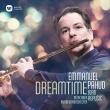 Dreamtime-penderecki, Reinecke, Busoni, Etc: Pahud(Fl)Repusia / Munich Radio O (Uhqcd)