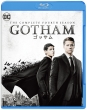 GOTHAM/ゴッサム <フォース> コンプリート・セット(4枚組)