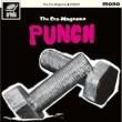 PUNCH 【完全生産限定盤】(180グラム重量盤レコード)