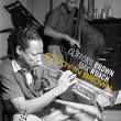 Study In Brown (180グラム重量盤レコード/Jazz Images)