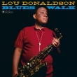 Blues Walk (180グラム重量盤レコード/Jazz Images)