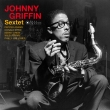 Johnny Griffin Sextet (180グラム重量盤レコード/Jazz Images)