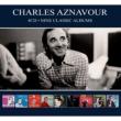 Nine Classic Albums (4CD)
