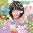 サステナブル 【Type A 初回限定盤】(+DVD)