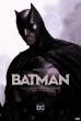 バットマン: ダーク・プリンス・チャーミング