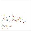 スターシャンク 【初回限定盤B】(CD+DVD)