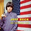 Live At The Record Plant.San Francisco 1968