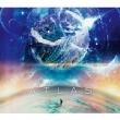 ATLAS 【初回限定盤】(+DVD)