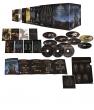 【初回限定生産】ゲーム・オブ・スローンズ<第一章〜最終章> DVD コンプリート・シリーズ(40枚組+ボーナス・ディスク3枚付)